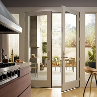 Andersen Windows & Doors - 200 Series Patio Doors