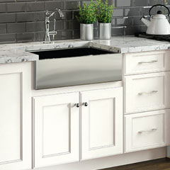 Merillat - Classic™ Custom Cabinetry