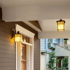 Royal Building Products - Vinyl Soffits